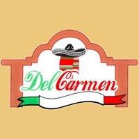Del Carmen Mexican Store & Restaurant