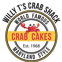 Willy Ts Crab Shack