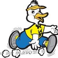 Duck Travel Putovanja