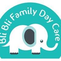 Bli Bli Family Day Care