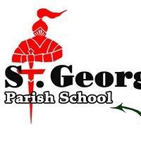 St George Parish School