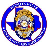 Wichita Falls Police Officers Association