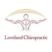 Loveland Chiropractic Office, Inc.