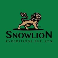 Snow Lion Expeditions