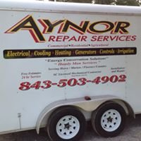 Aynor Repair Services