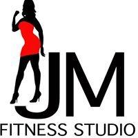 Jill Miller Fitness Studio