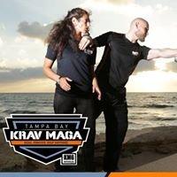 Tampa Bay Krav Maga