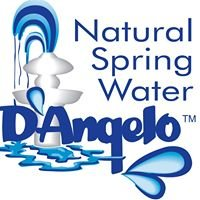 D'Angelo Natural Spring Water Inc.