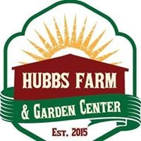 Hubbs Farm & Garden Center