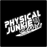 Physical Junkie Sports