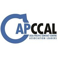 Asia Pacific Contact Center Association Leaders