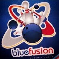 Bluefusion Fun Center