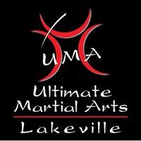 Ultimate Martial Arts-Lakeville