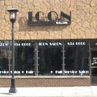 Icon Salon
