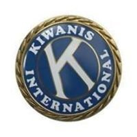 Kiwanis Club of Mount Dora