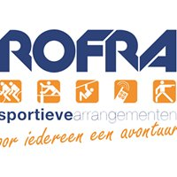 Rofra Sportieve Arrangementen