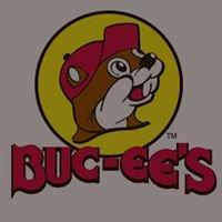 BUC-EE'S @ New Braunfels