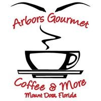 Arbors Gourmet Coffee And More