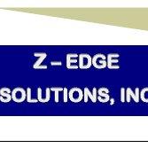 Z-Edge Solutions Inc.