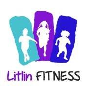 Litlin Fitness