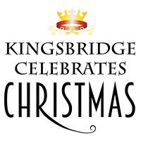 Kingsbridge Celebrates Christmas