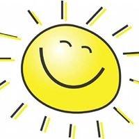 Sunbeam Kids Family Day Care