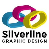Silverline Graphic Design