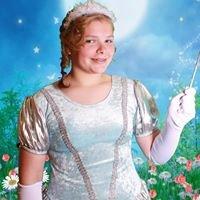 Fairy Tale Boutique
