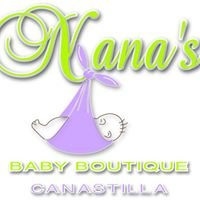 Nana's Baby Boutique