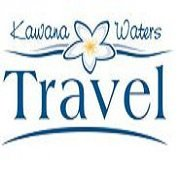 Kawana Waters Travel