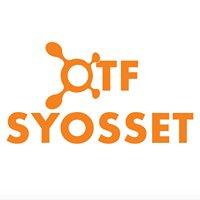 Orangetheory Fitness Syosset