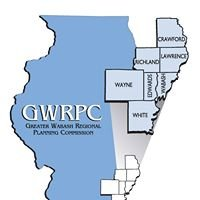 Greater Wabash Regional Planning Commission
