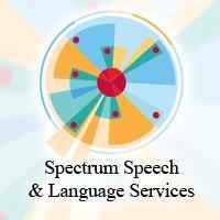 Spectrum Speech & Language Services, LLC.