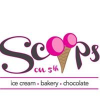 Scoops on 5th
