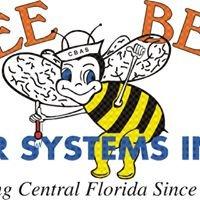 Cee Bee Air Systems, Inc