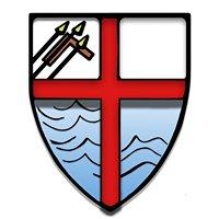Saint Thomas the Apostle Episcopal Church and School