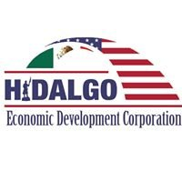 Hidalgo EDC Economic Development