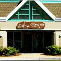 Salon Escape