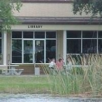 LSSC Libraries