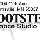 Footsteps Dance Studio