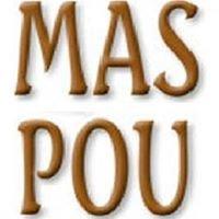 Mas Pou