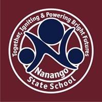 Nanango State School