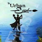 The Urban Easel