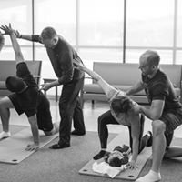 Nieder Chiropractic & Rehabilitation, Inc.