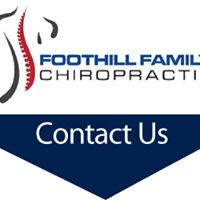 Foothill Family Chiropractic