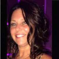 Linda Danet Independant Hair Stylist