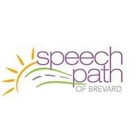 Speech Path of Brevard