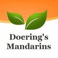 Doering's Mandarins