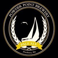 Powder Point Brewery
