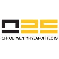 Office25Architects